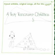 Very Vancouver Christmas 5